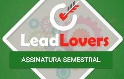 Lead Lovers - Pro 2