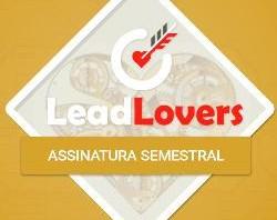 Lead Lovers - Pro 3