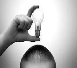 Startup Dicas - Técnicas de Vendas Digitais em Escala para Startups e Empresas de Software