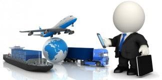 Importar e Revender no Brasil e o melhor negocio