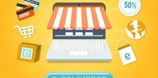 7 dicas para empreender em um e-commerce