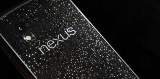 Novos smartphones foram anunciados pela Google