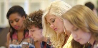 Vestibular, como escolher um curso