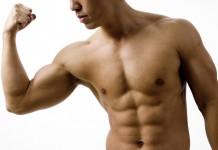 Como ganhar peso sem usar suplementos