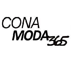 Conamoda365 - Acesso VIP