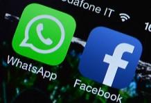 Conheça os 10 aplicativos mais utilizados no mundo