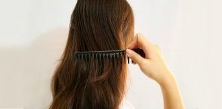 Dicas para proteger os cabelos do sol