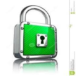 LockCad