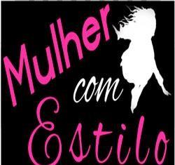 Mulher com Estilo é um Livro Digital Focado em Ensinar Mulheres Comuns a Ter Acesso a Produtos das Grifes Mais Famosas do Mundo de Forma Fácil, Simples e Pagando Até 237% Mais Barato Que os Produtos no Brasil.