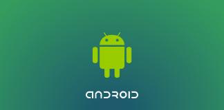 Quais são os melhores aplicativos para baixar no smartphone
