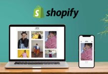 3 coisas que você deve otimizar em sua loja Shopify