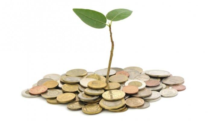 5 Dicas de Investimento para investidor anjo