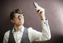 5 aplicações para Bloquear o seu ex no celular