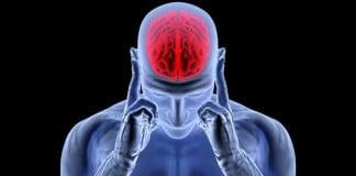 5 comportamentos que podem estar matando o seu cérebro