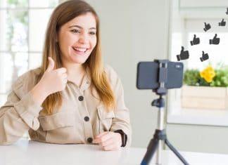 5 dicas para ter um canal de sucesso no YouTube