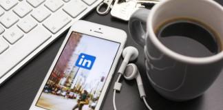5 dicas para ter um perfil no LinkedIn impecável