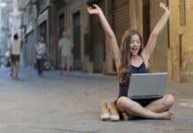 5 formas de aumentar a velocidade da sua Internet