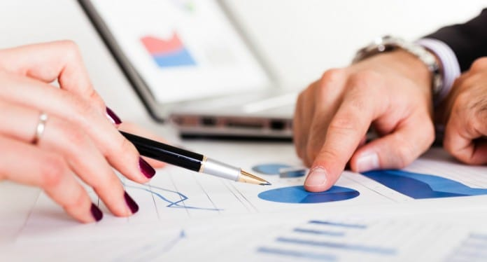 5 ideias para reduzir custos na empresa