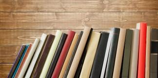 5 livros de marketing que você precisa ler