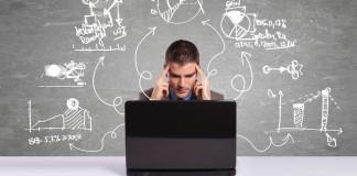 5 motivos para fazer um curso de empreendedorismo