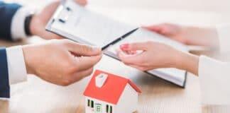 5 passos para o seu primeiro financiamento imobiliário
