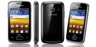 6 celulares mais baratos do mercado