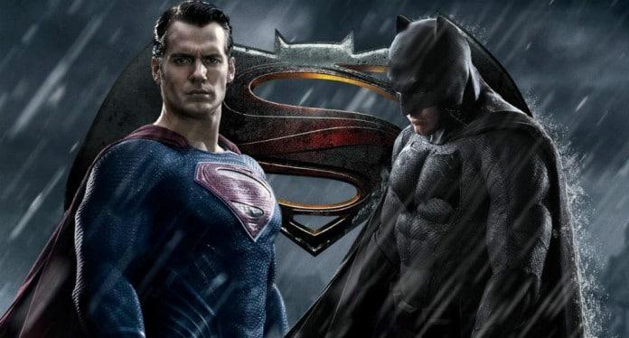 6 filmes mais esperados no ano de 2016