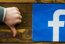 7 Mitos sobre o Facebook