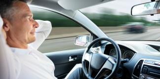 7 carros autônomos que você precisa conhecer