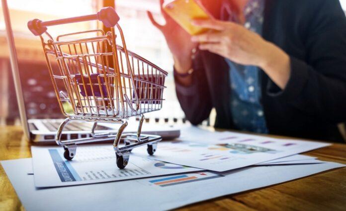 7 dicas para reduzir o abandono do carrinho no seu e-commerce