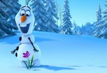 8 personagens dos desenhos animados mais divertidos