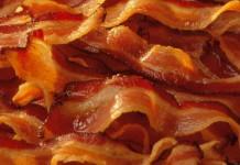8 piores alimentos para a nossa saúde