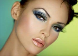 8 truques de maquiagem que voce tem de saber