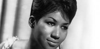 Aretha Franklin a cantora de Soul que encanta o mundo