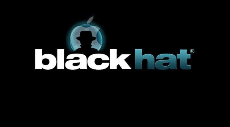 Black hats – hackers famosos do cibercrime