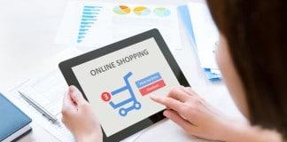 Como criar uma loja virtual em 11 passos definitivos!