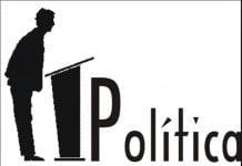 Confira as 5 campanhas mais estranhas assinadas por celebridades na política