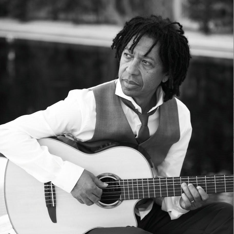 Djavan - A história de um dos maiores compositores brasileiros