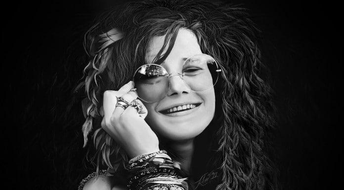 Conheça a história de uma das maiores cantoras do Rock, Janis Joplin