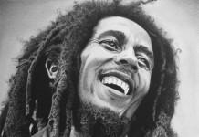 Conheça a trajetória do rei do reggae, Bob Marley (Primeira Parte)