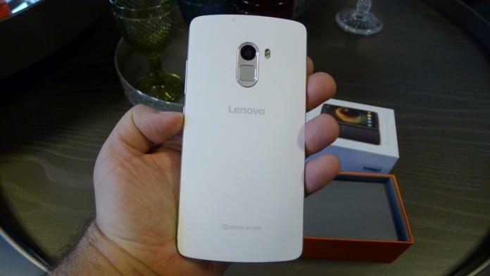 Conheça o novo aparelho Lenovo Vibe A7010 que chega ao Brasil para concorrer com grandes marcas