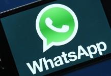 Conheça os aplicativos que permitem novos recursos ao whatsapp