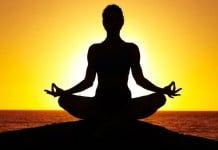 Conheça os benefícios da yoga para o corpo