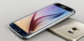 Conheça os quatros smartphones mais caros do Brasil