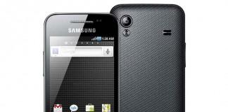 Conheça os sete piores smartphones do mundo