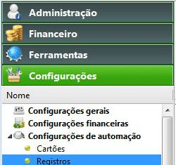 Controller – Automação para Empresas de Hosting