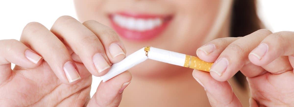 Pílulas de inclinação de nicotina do preço