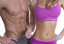 Emagrecer e ganhar massa muscular – como o fazer