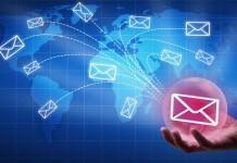 Email Marketing – 4 dicas para iniciantes