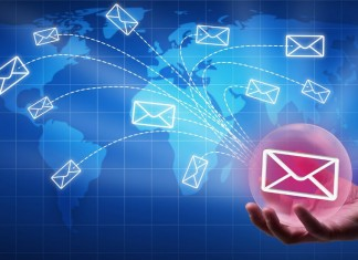Email Marketing – 4 dicas para iniciantes
